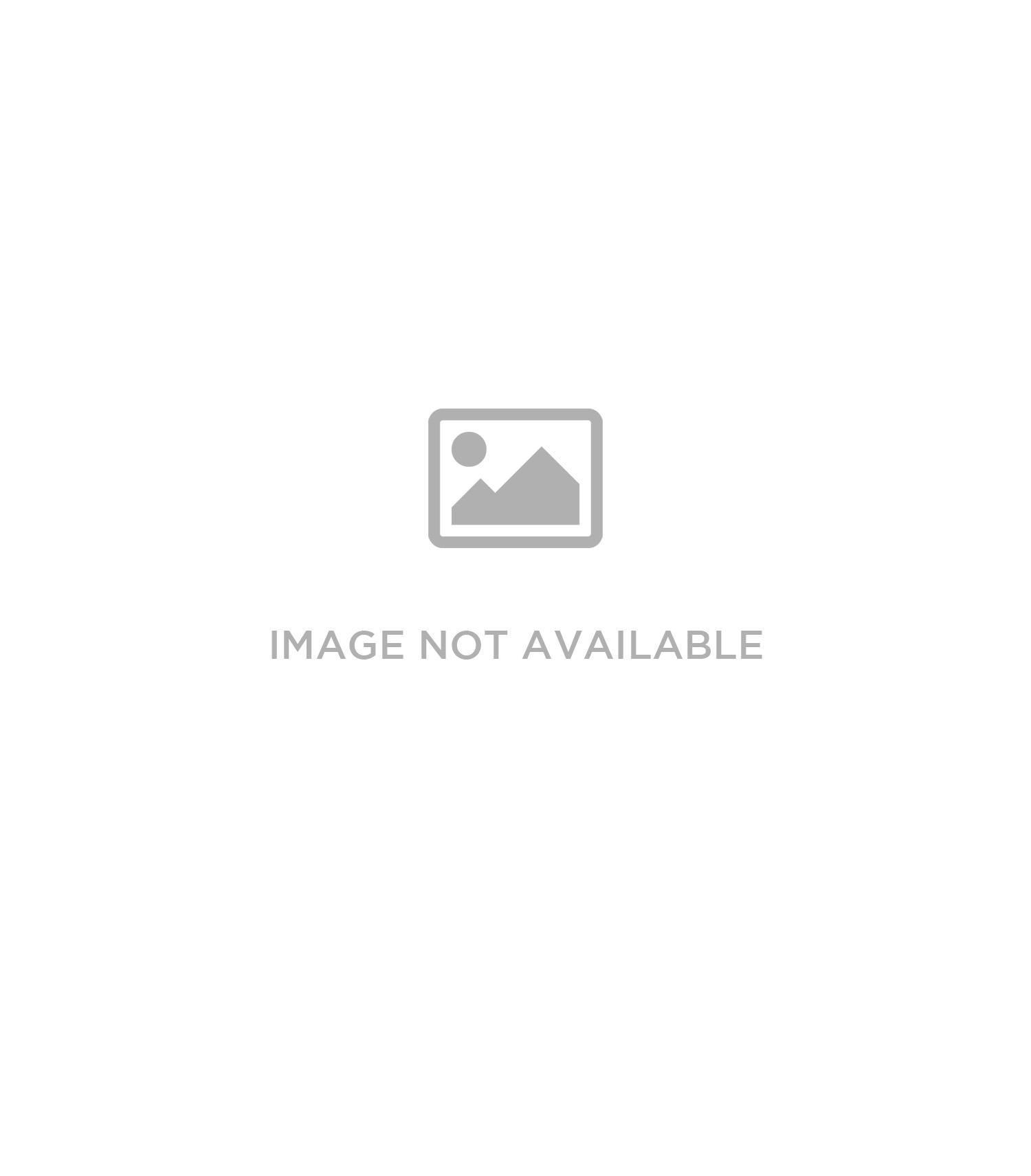 COAL HARBOUR®; SNAG RESISTANT CONTRAST INSET LADIES' SPORT SHIRT. L4002